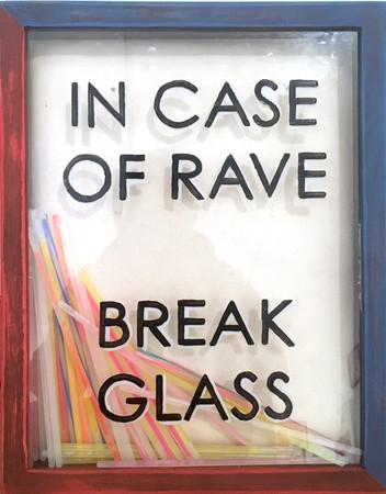 KILROY-RAVE-GLASS.JPG