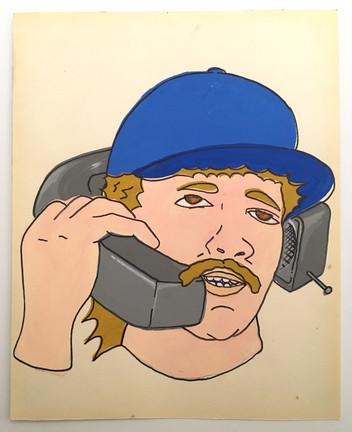 kilroy-phone-wrap.JPG