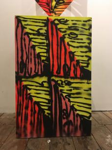 Maelstrom Box 1