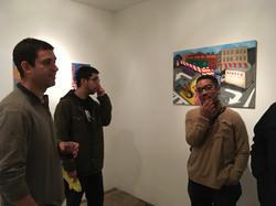 Gallery shot 7