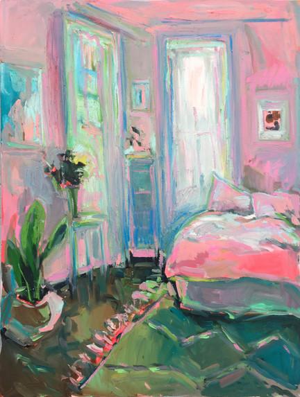 ekaterina-popova-bedroom-4.jpg