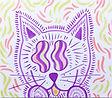 sarahgrace-bonus-kitty-2.jpg