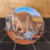 alexis-kandra-8x-Australian-Outback.jpg