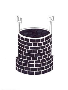 barrier fig.1
