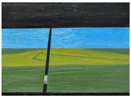 Trian+Series+grass.jpg