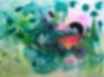 shamona-stokes-mothership-3-2.jpg
