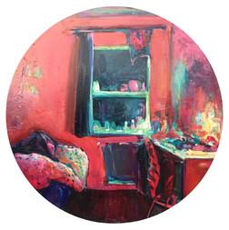 ekaterina-popova-red-room-1.jpg