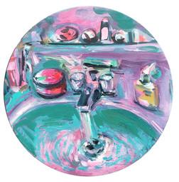 ekaterina-popova-sink.jpg