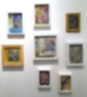 brittney-ciardi-miniatures.JPG