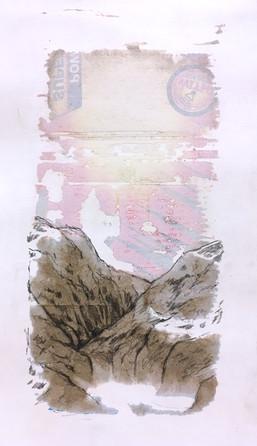 jack-henry-prima-paper-18.jpg
