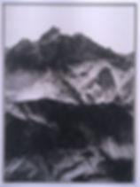 pajtim-60.jpg