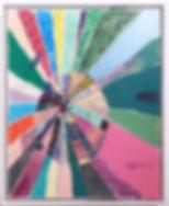 macauley-norman-many-color-web-2.jpg