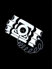 bock-bomb-3.jpeg