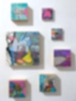 catherine-hart-miniatures.JPG