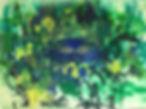 shamona-stokes-rotms-pond-friend-2.jpg