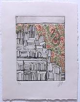 gionna-forte-books-a-2.jpg