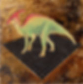 alexis-kandra-4x-Tropical-Parasaurolophu