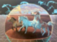 alexis-horses.JPG