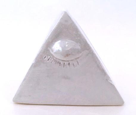 shamona-stokes-pyramid.jpg