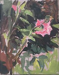 ekaterina-popova-floral-5.jpg