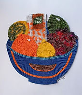 molly-craig-fruit-bowl-1.jpg