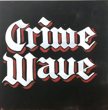 JOE-LOTTO-CRIME-WAVE.JPG