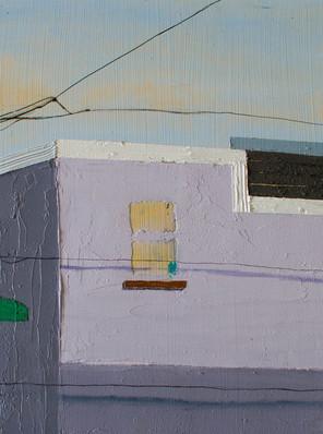 1.+Paper+House.jpg