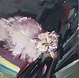 ekaterina-popova-whitey-2.jpg
