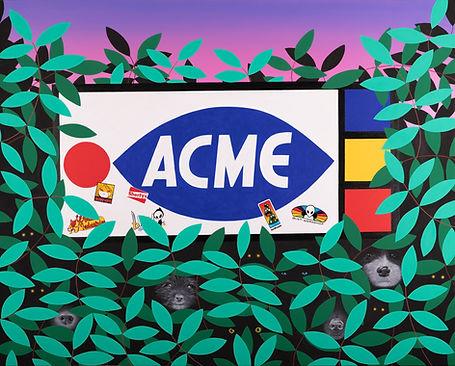 slaby-Acme.jpg