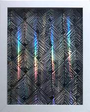 Maelstrom Hologram 1