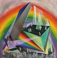 loren-abbate-Museum-of-rainbow-light-2.j