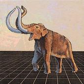 alexis-kandra-4x-Ice-Mammoth.jpg