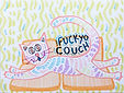 sarahgrace-fuck-yo-couch-2.jpg