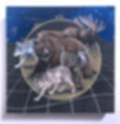 alexis-kandra-8x-7.jpg