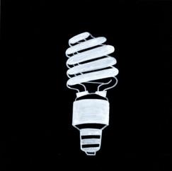 light fig.1
