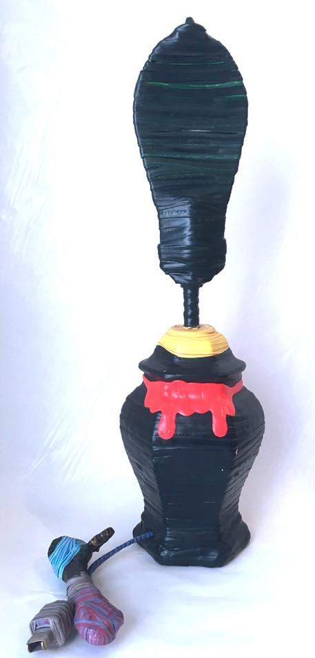 monica-delgado-lamp.jpg