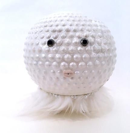 shamona-stokes-ball.jpg