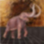 alexis-kandra-4x-Steppe-Mammoth.jpg