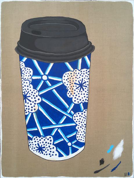 max-budnick-blue-coffee.jpg
