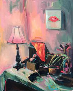 ekaterina-popova-lips.jpg