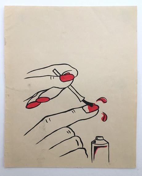 kilroy-nails.JPG