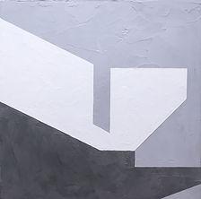 kati-vilim-8-2.jpg