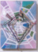 macauley-norman-little-pink-web-2.jpg