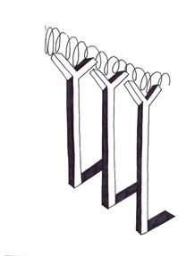 barrier fig.2