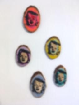 damian-gonzales-miniatures.JPG
