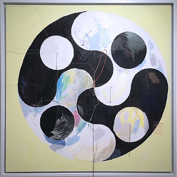 macauley-norman-yin-yang-2-a.jpg