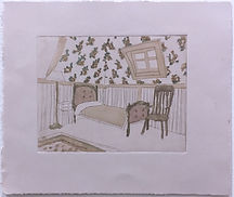 gionna-forte-bed-2.jpg