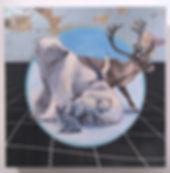 alexis-kandra-8x-2.jpg