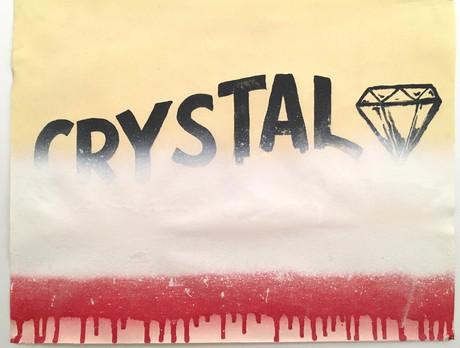 kilroy-crystal.JPG