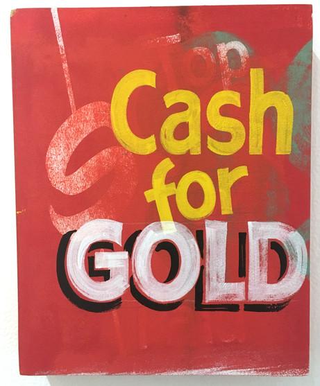 JOE-LOTTO-CASH-GOLD.JPG